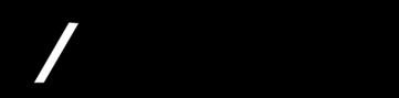 PH Zero