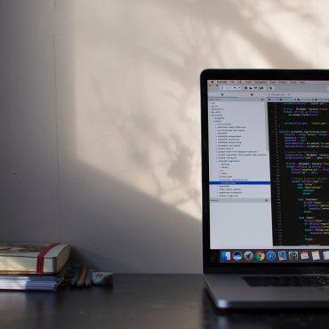 Secure PHP Session-Based Login Script