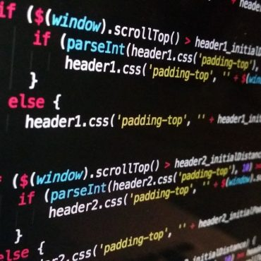 How To Detect Current Culture In Javascript
